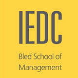 IEDC - Bled School of Management